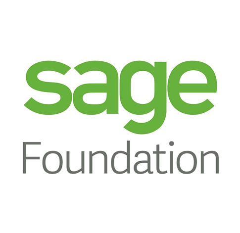 Sage Foundation for Mandela